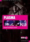 Binzel - PLASMA