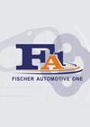 CAR MAJER FA1 - Online katalog