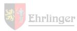 Ehrlinger