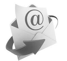 Pošaljite nam e-mail