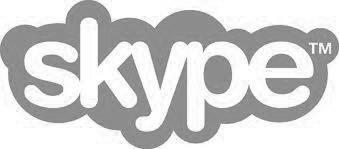 Kontaktirajte nas putem Skype-a