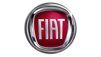 Fiat auspusi