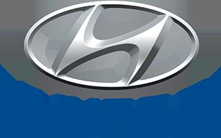 Hyundai auspusi