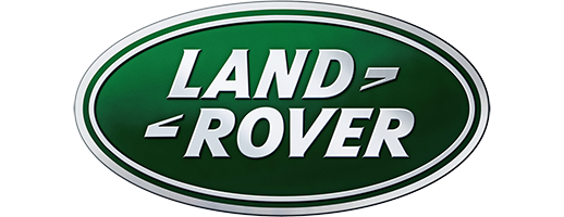 Land Rover auspusi