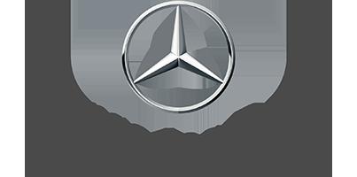 Mercedes-Benz auspusi