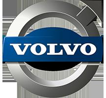Volvo auspusi
